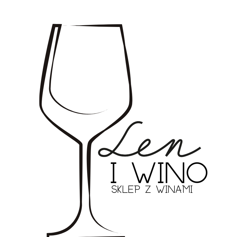 leniwino_logo